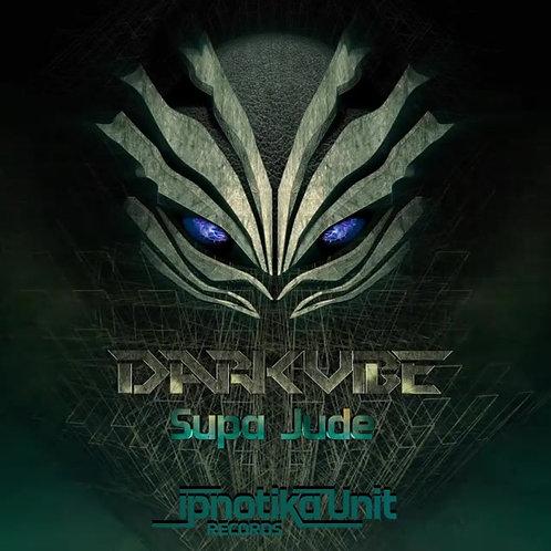 Darkvibe - Supa Jude IPNFREE01