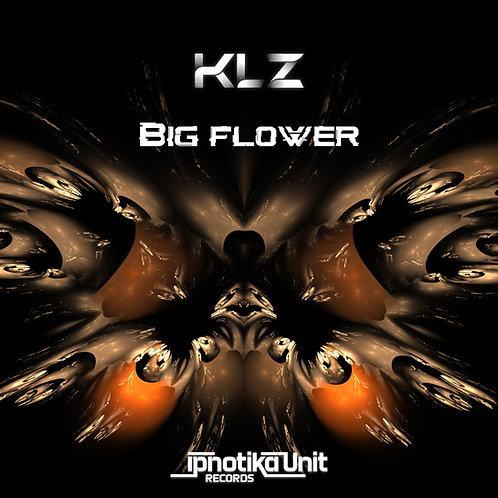 KLZ - The Road (IPN16)