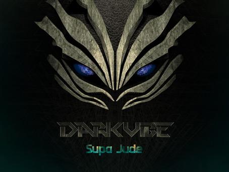 Darkvibe - Supa Jude (IPNFREE01)