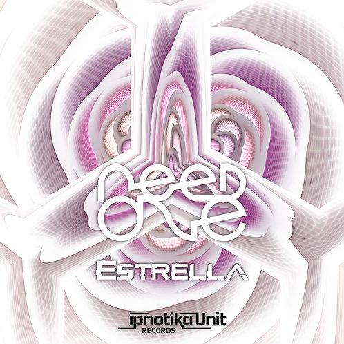 Need One - Estrella (IPN13)