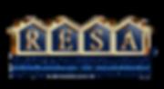 RESA-Blue-Words-Trans-300x163_858793760.