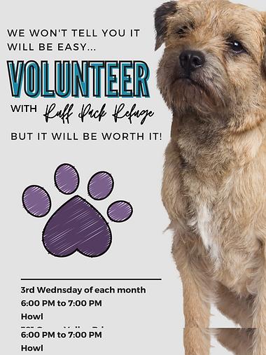 Volunteer Poster.png
