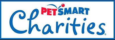 petsmart-charities.jpg