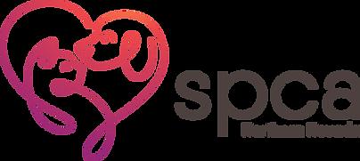 SPCA-Northern-Nevada-Logo-Color.png