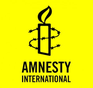 Amnesty-300x286.jpg