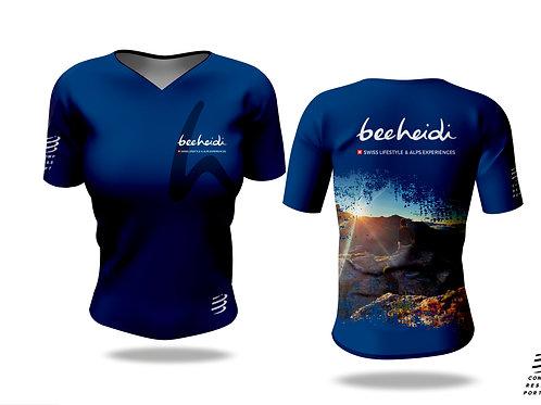 T-shirt Femme - Compressport®