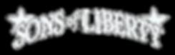 Transparent SOL Logo.png