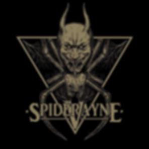 Spidervayne Logo 2019.jpg