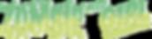 ZMG Logo.png