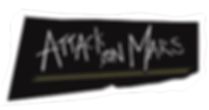 Attack on Mars logo PNG.png