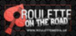 RotR Sticker 70x30 3mmBleed.jpg