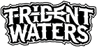Trident Waters logo.png