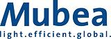 Mub_Logo_leg_CMYK.png