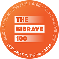 TheBibRave100-winner_2019.png