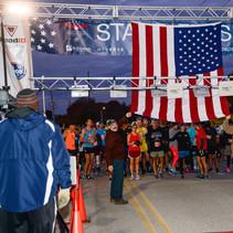 Honor Run 2019_Starts_56.jpg