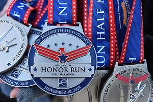 Honor Run 2019_Awards  Post Race_157.jpg