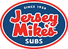 JerseyMikes.png