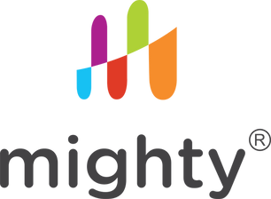 logo-mighty-md.png
