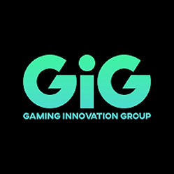 Join Games & GiG Sign Resale Agreement[1