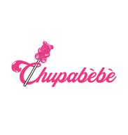 Chupabebe - White Background.jpg