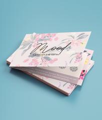 Folded_Business_Card_Mockup_3.png