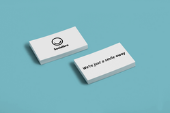 Business Card 03.png