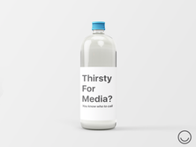 Glass Water Bottle Mockup.png