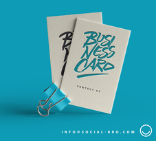 Business-Card-Mockup-vol40.png