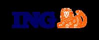 ING_Primary_Logo_RGB.png