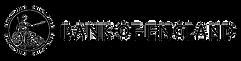 Bank-of-england-logo.png