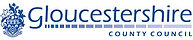 Gloucestershire-County-council-hi-res_ed