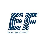 EF-Logos_EF Education First Blue.jpg