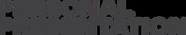 02_PP logos-01.png