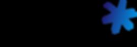 grad-train-logo-rgb.png