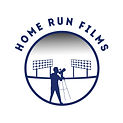 10090_Home run films_HD_02-3.jpg
