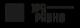 ipr_praha_logo.png