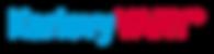 kv_logo_rgb.png