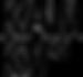 logo_bez_pozadí2.png