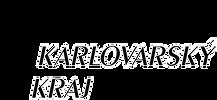 logo KK cernobile.png