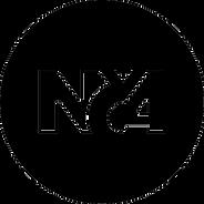 logo_nca.png