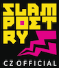 logo slam.png