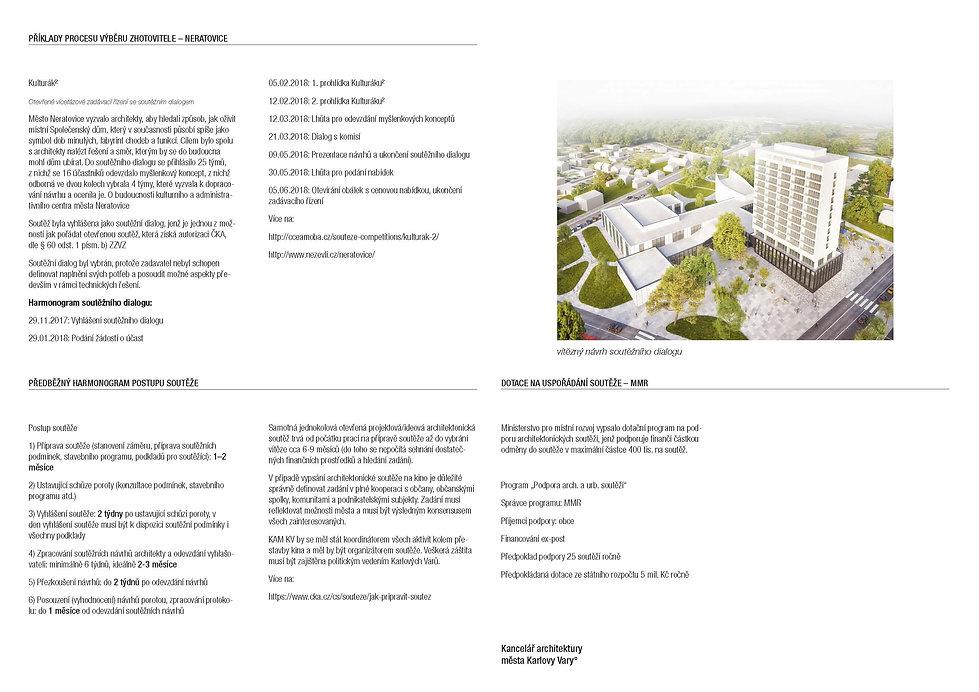 Brožura 4_Stránka_12.jpg