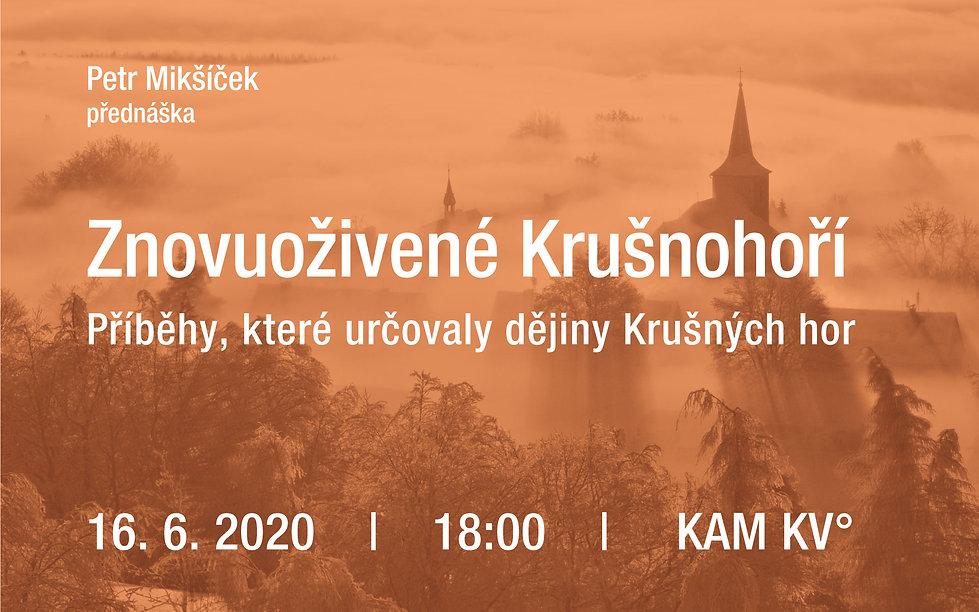 pozvanka-miksicek_web.jpg