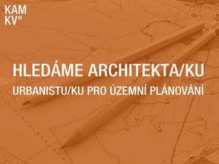 Výběrové-řízení-2020-nové_web-mini.jpg
