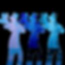 vzbudme vary logo.png