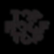 toop rof logo.png
