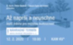 pozvanka bednar_nastenka.jpg