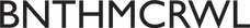 logo benthemcrouwel.png