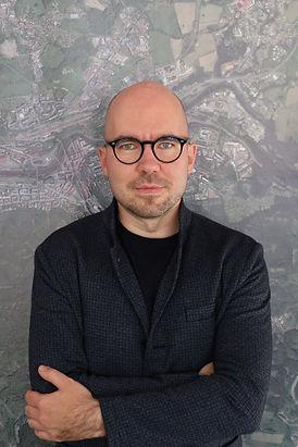 Karel Adamec KAMKV