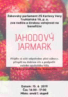 jahodovyjarmark-e1559045651220.jpg